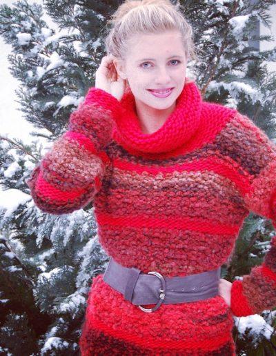 Big-Warm-Pullover